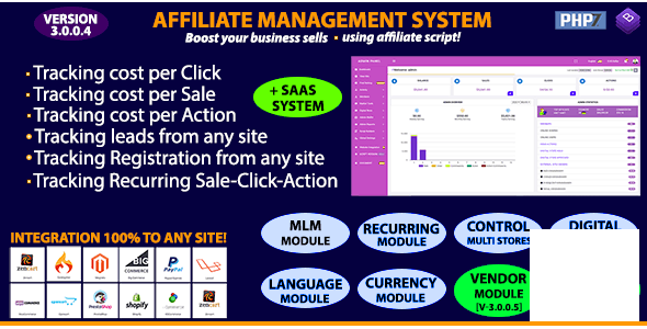 affiliate-management-system-nulled-download