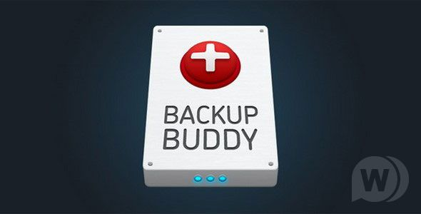 backupbuddy-nulled-download