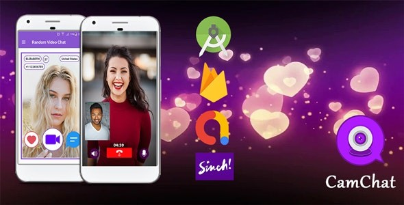 camchat-nulled-download