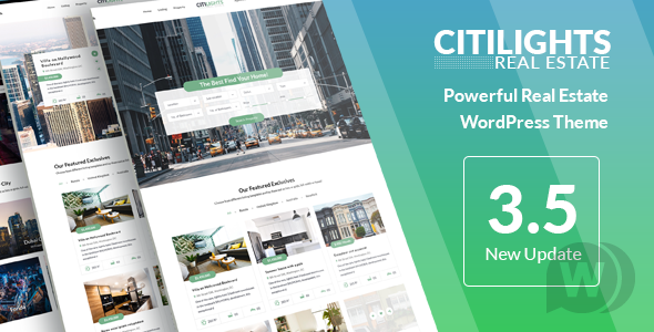 citilights-nulled-download