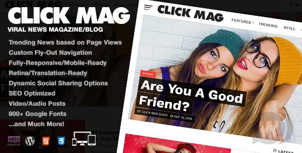 click-mag-nulled-demo