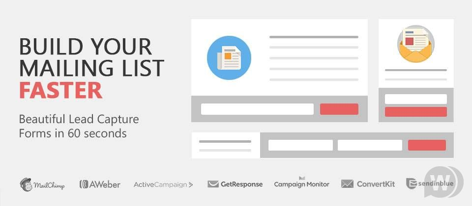 convert-forms-nulled-download
