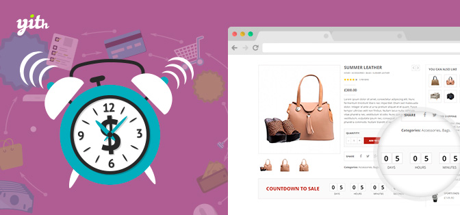 countdown-landing-image-nulled-demo