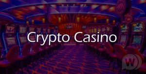crypto-casino-nulled-download
