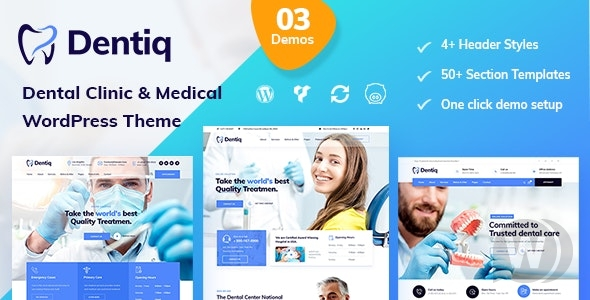 dentiq-nulled-demo