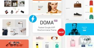 doma-nulled-download