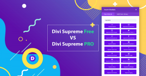 dsm-free-vs-dsm-pro-min-nulled-download