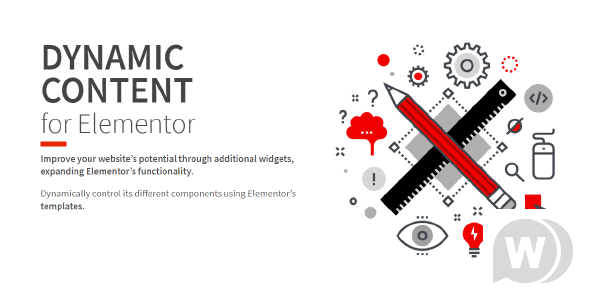 dynamic-content-for-elementor-nulled-demo