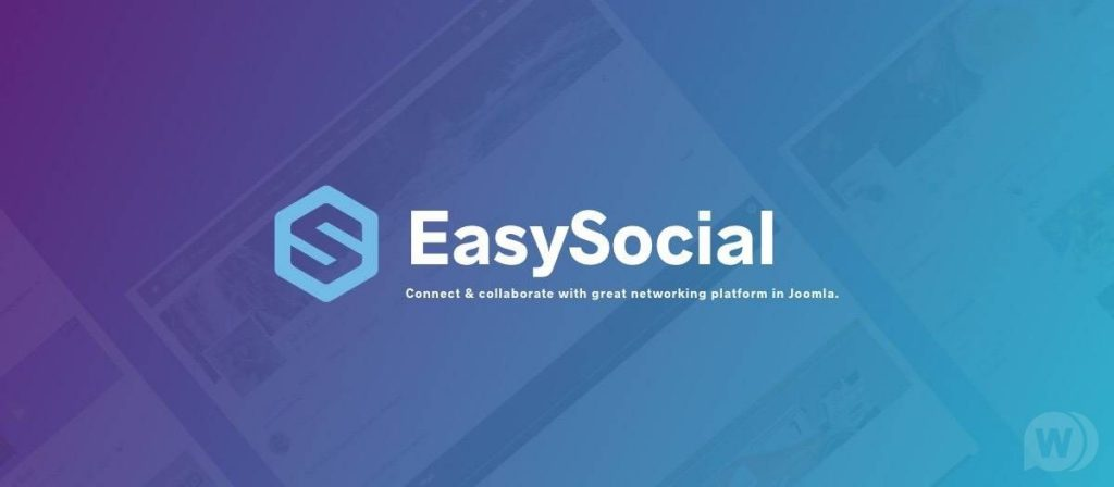 easysocial-nulled-demo