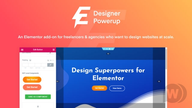 edp-featured-image-nulled-demo