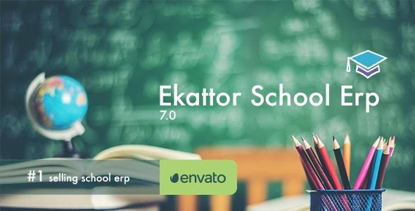 ekattor-nulled-download