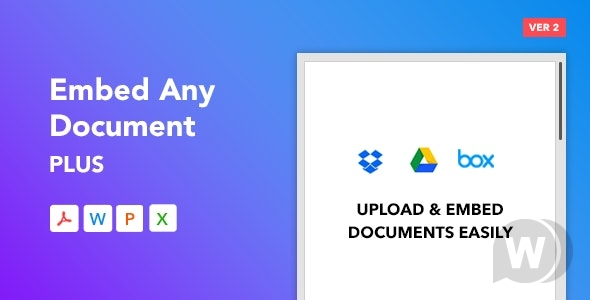 embed-any-document-plus-[nulledfree.pw]