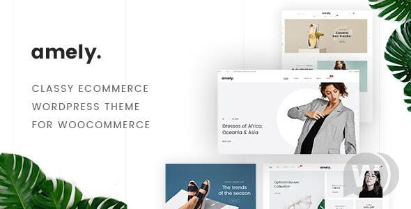 fashion-amely-nulled-download