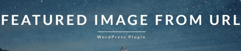 featured-image-nulled-download