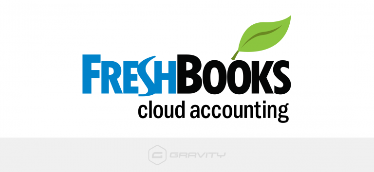 freshbooks-nulled-download