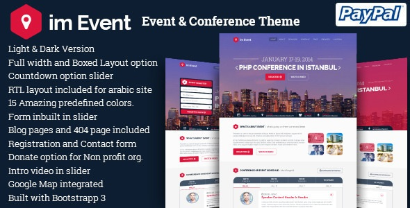 im-Event-nulled-download