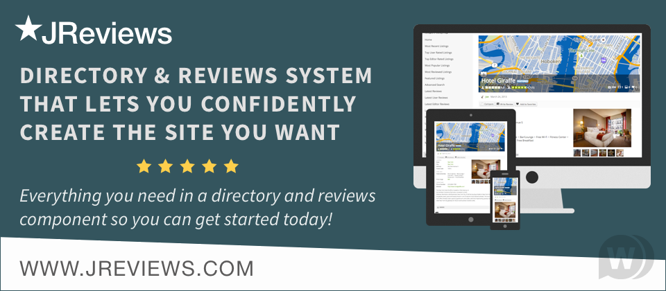 jreviews-nulled-download