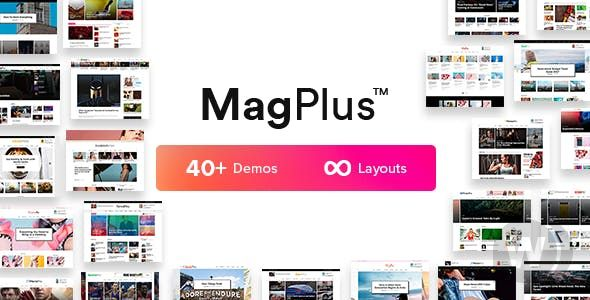 magplus-nulled-download