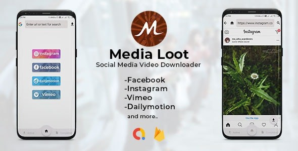 media-loot-nulled-download