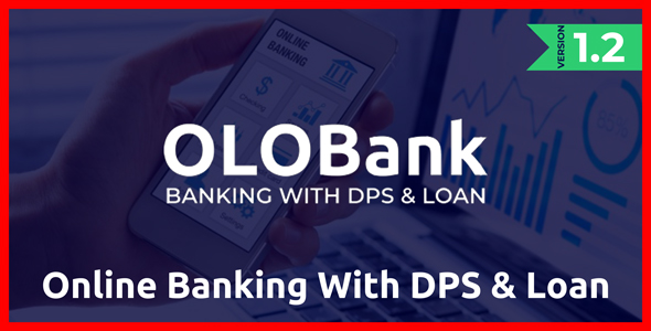 olobank-nulled-download
