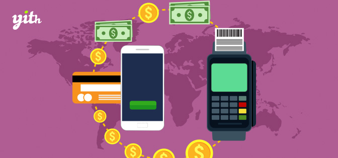 payment-method-landing-image-nulled-download