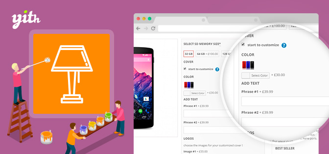 product-option-landing-image-nulled-demo