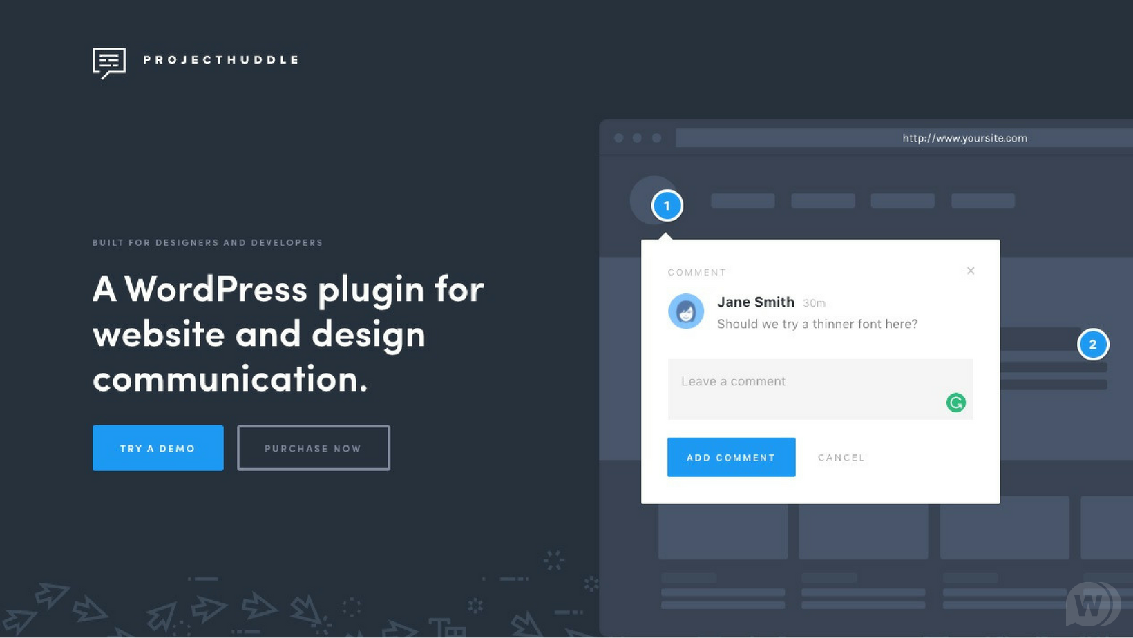 projecthuddle-nulled-download