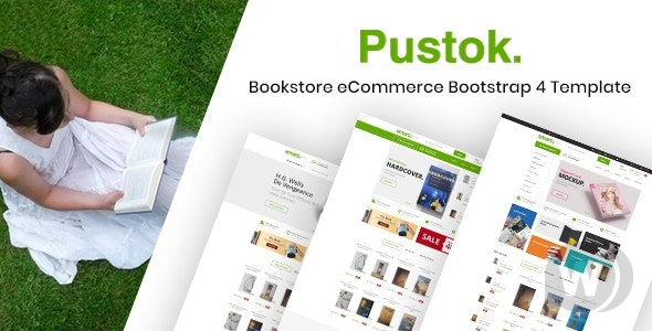 pustok-nulled-download