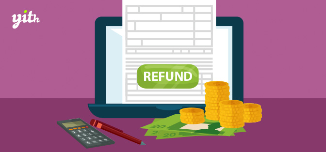 refund-advanced-system-landing-image-nulled-download