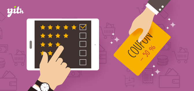 review-discount-landing-image-nulled-demo