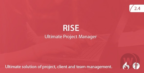 rise-nulled-download