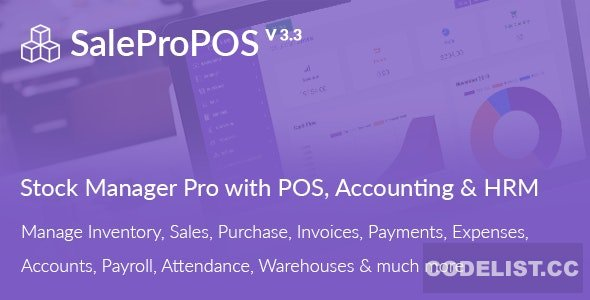 salepro-inventory-management-nulled-download