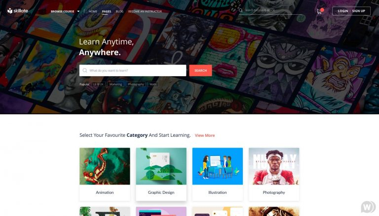 skillate-nulled-download