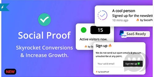 social-proof-skyrocket-conversions-growth-nulled-download