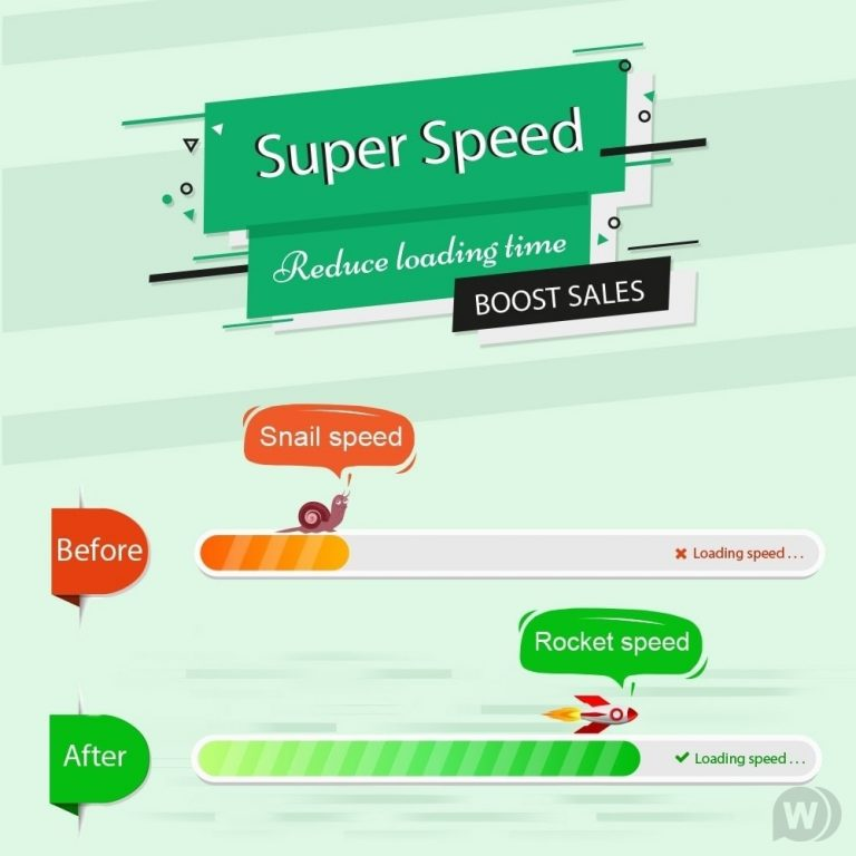 super-speed-incredibly-fast-gtmetrix-optimization-nulled-download