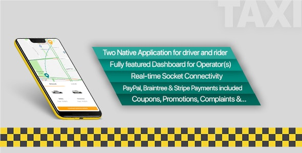taxiappandroid-nulled-download