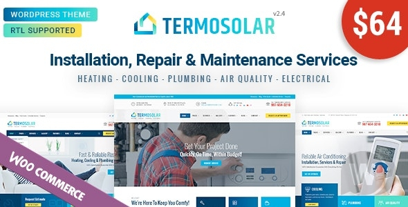 termosolar-nulled-download