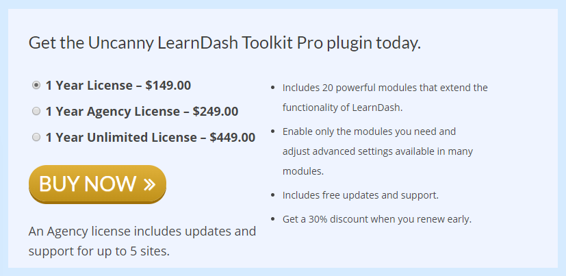 uncanny_toolkit_pro-nulled-demo