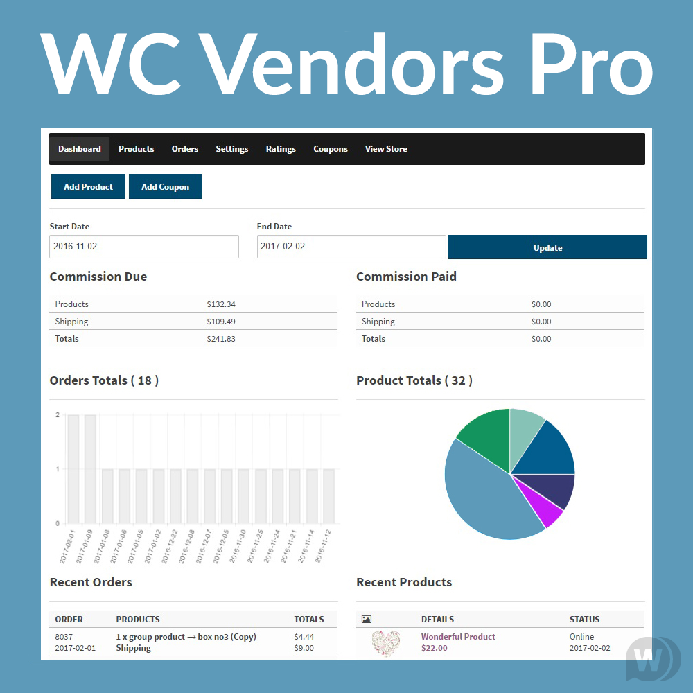 wc-vendors-pro-nulled-download