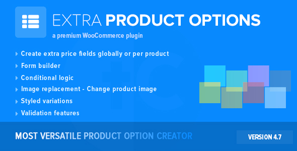woocommerce-extra-product-options-nulled-demo