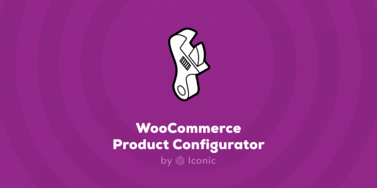 woocommerce-product-configurator-nulled-download