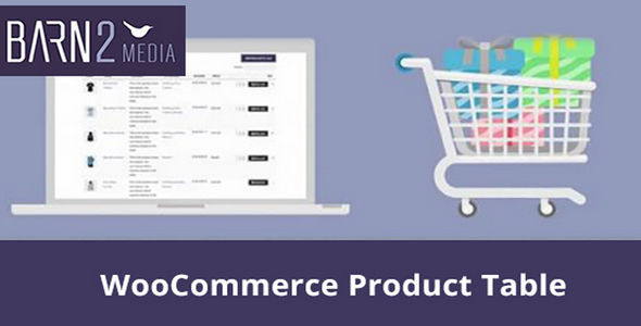 woocommerce-product-table-download-nulled