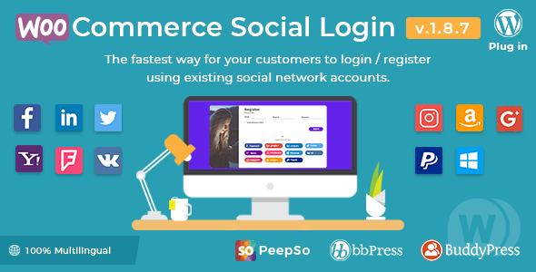 woocommerce-social-login-nulled-demo