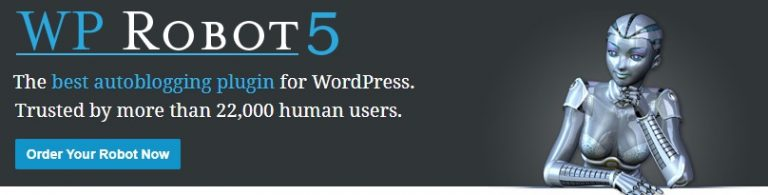 wp-robot5-nulled-download