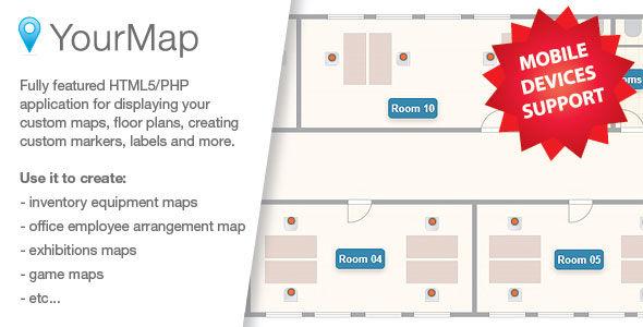 yourmap-nulled-download