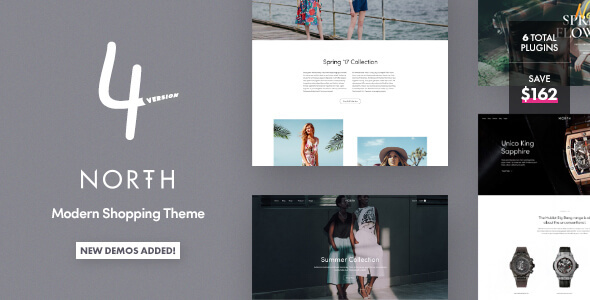 North-nulled-download