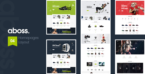 Aboss-Responsive-Theme-nulled-download