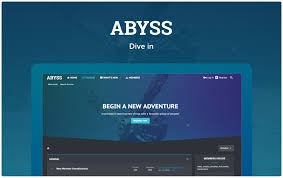 Abyss-Nulled-Download