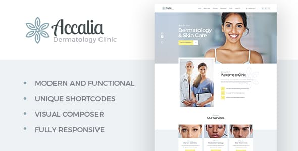 Accalia-nulled-download