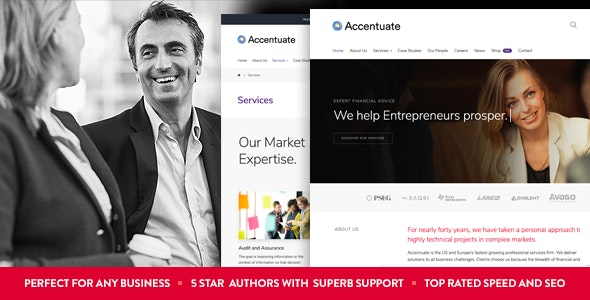 Accentuate-nulled-download